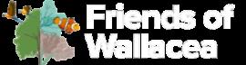 FOW-logo