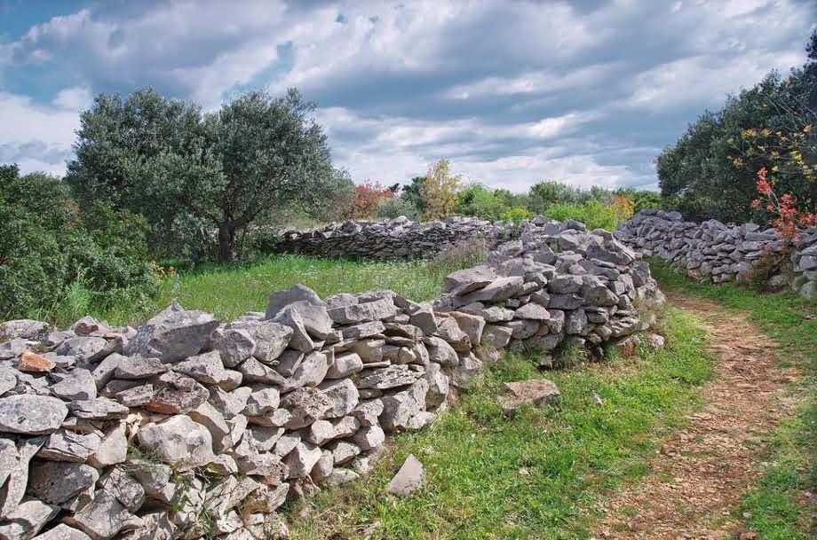 croatia drywall