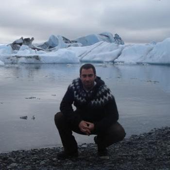 Photo of Matija Drakulic, Croatia Marine Country Manager
