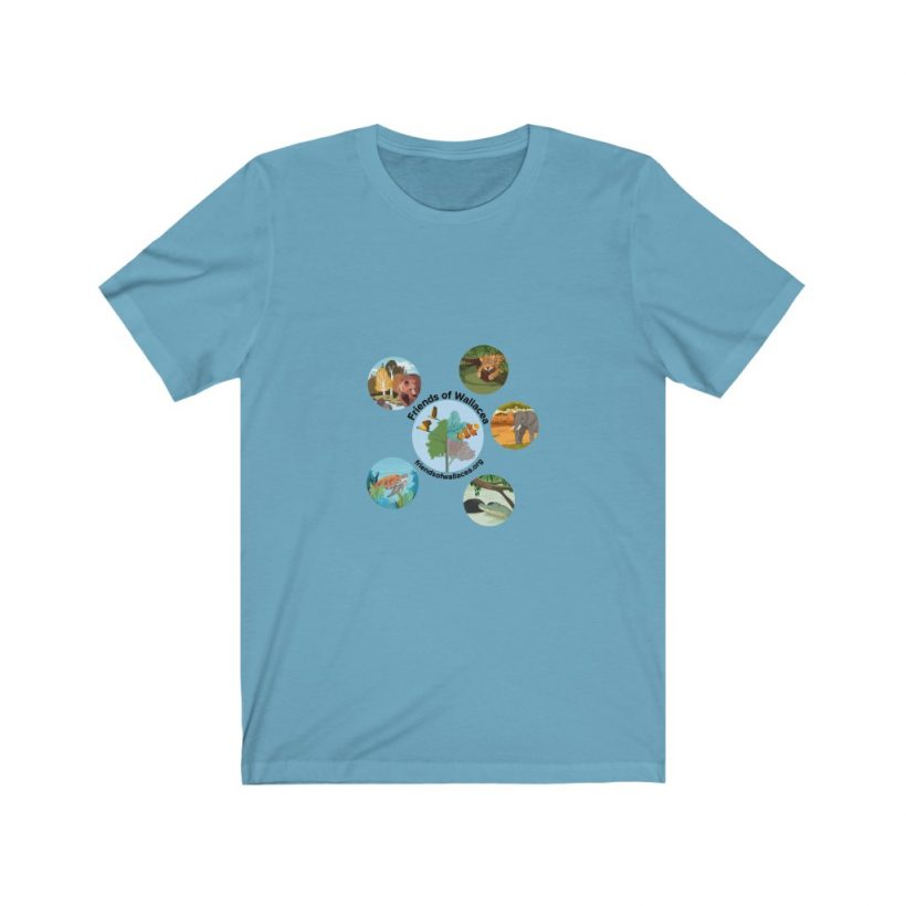 t-shirts-for-conservation-covid-relief blue