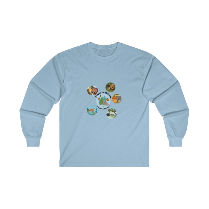 t-shirts-for-conservation-covid-relief-bluelong