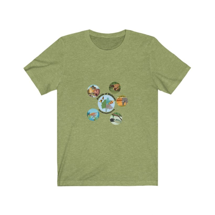 t-shirts-for-conservation-covid-relief green