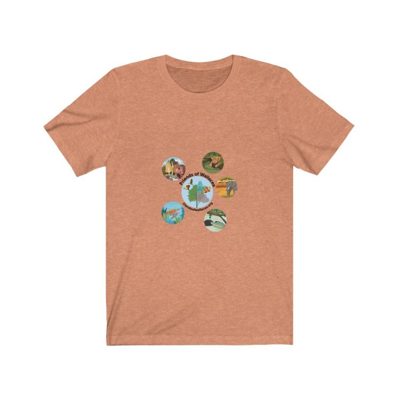 t-shirts-for-conservation-covid-relief orange